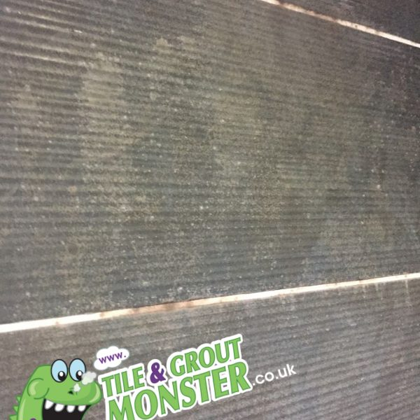 TILE AND GROUT MONSTER BATHROOM CLEANING SERVICE BELFAST, NORTHERN IRELAND