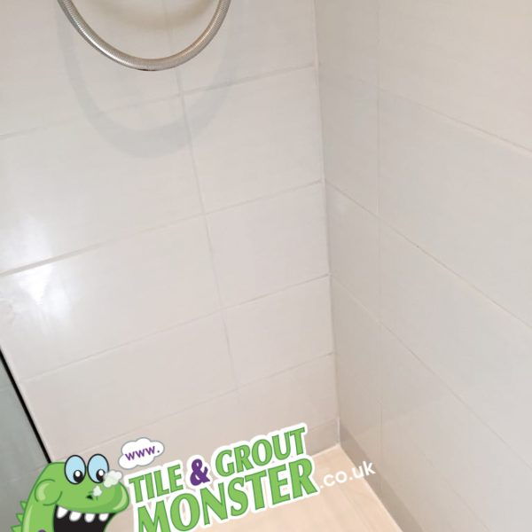 getting fake tan out of shower grout belfast, tile and grout monster cleaning company northern ireland