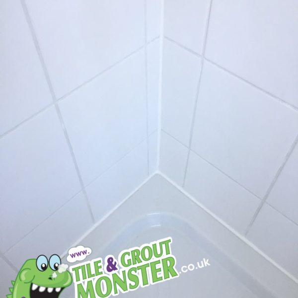 Tile Cleaning Service Belfast, Northern Ireland